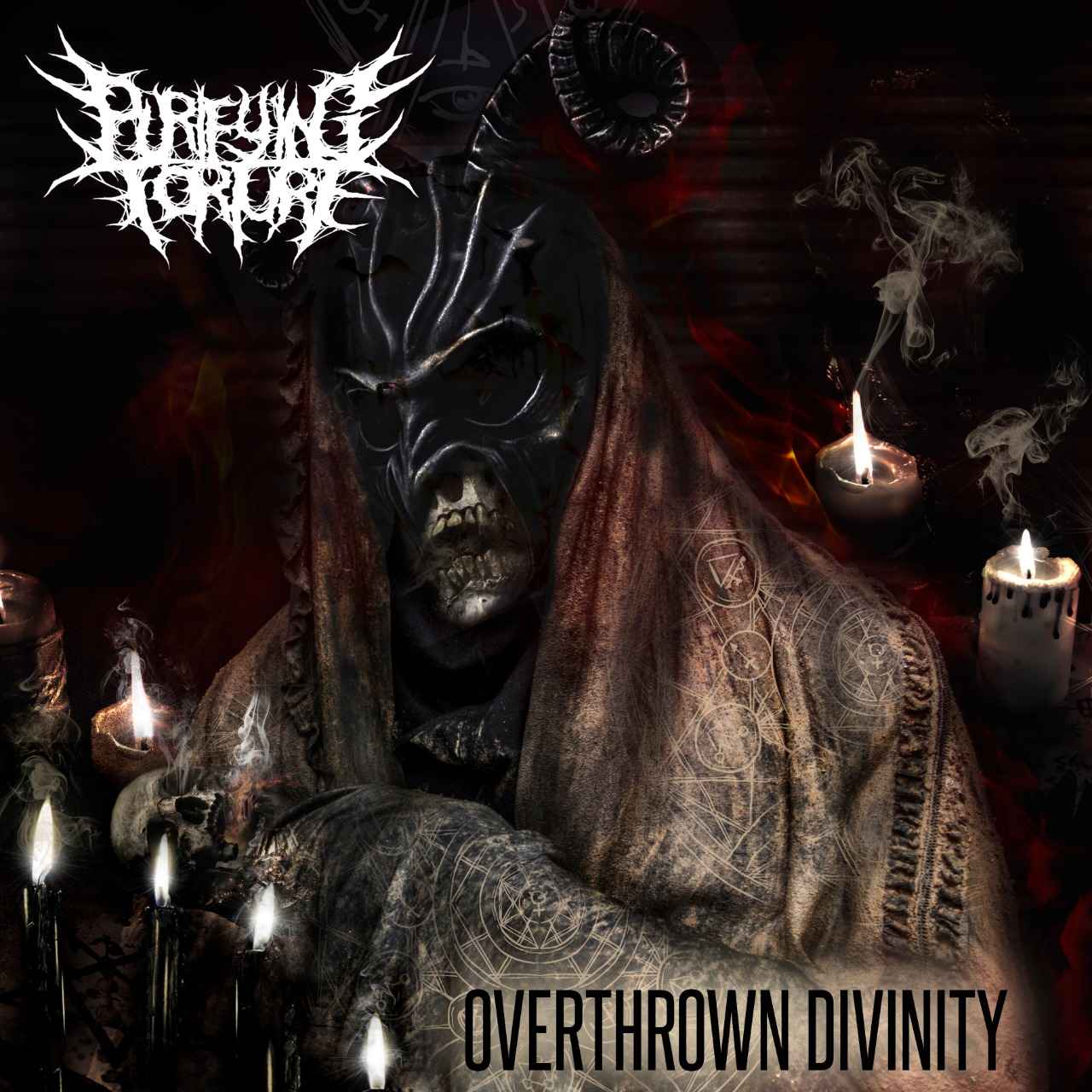 purifying-torture
