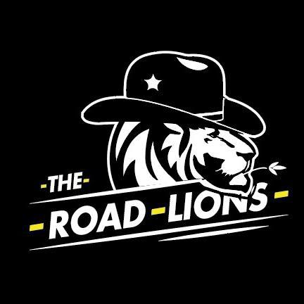 the-road-lions